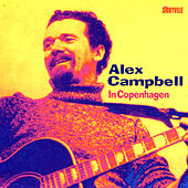 Play & Download In Copenhagen by Alex Campbell | Napster