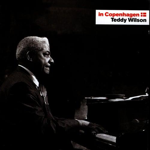 Play & Download In Copenhagen - Teddy Wilson by Ed Thigpen | Napster