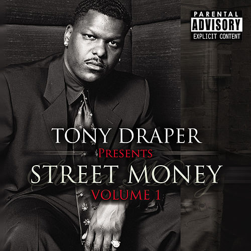 Play & Download Suavehouse Presents: Street Money by Various Artists | Napster