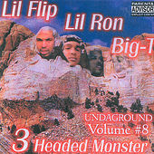 Play & Download 3 Headed Monster by Big T | Napster