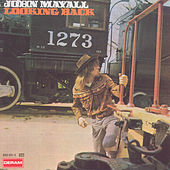 Play & Download Looking Back by John Mayall | Napster