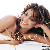Play & Download All For You by Janet Jackson | Napster