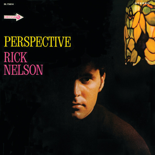 Play & Download Perspective by Rick Nelson | Napster