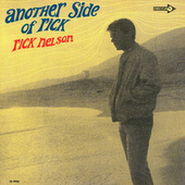 Play & Download Another Side Of Rick by Rick Nelson | Napster