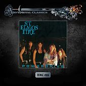 Powerdrive (Bonus Edition) by St. Elmos Fire
