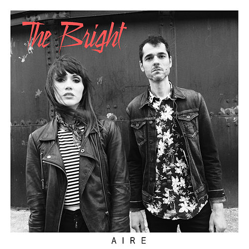 Play & Download Aire by The Bright | Napster