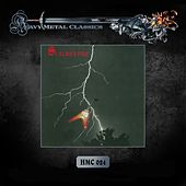 Play & Download St. Elmos Fire (Bonus Edition) by St. Elmos Fire | Napster