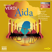 Play & Download Aida (Hörspiel) by Aida | Napster