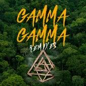 Play & Download GAMMA GAMMA (Remixes) by Tritonal | Napster