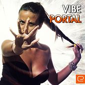 Play & Download Vibeportal - EP by Various Artists | Napster