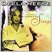 Play & Download Della Reese Sings by Della Reese | Napster