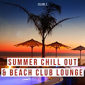 Play & Download Summer Chill out & Beach Club Lounge, Vol. 3 by Various Artists | Napster