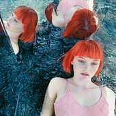 Foreign Fields by Kacy Hill
