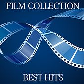 Film Collection by Music Factory
