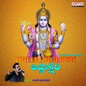Play & Download Ashtakshari (Om Namo Narayanaaya) by Shankar Mahadevan | Napster