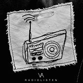 Play & Download Radiolisten by Various Artists | Napster