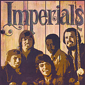 Play & Download Imperials by The Imperials | Napster