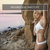 Play & Download Progressive Institute by Various Artists | Napster