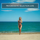 Play & Download Progressive Selection 2015 by Various Artists | Napster