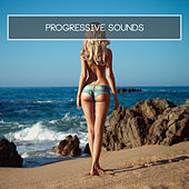 Play & Download Progressive Sounds by Various Artists | Napster