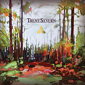 Play & Download Trillium by Trent Severn | Napster