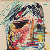 Play & Download Avalanche by Boogarins   Napster