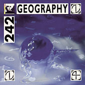 Play & Download Geography by Front 242 | Napster