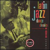 Play & Download Latin Jazz Classics by Various Artists | Napster
