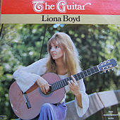 The Guitar by Liona Boyd