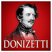 Donizetti (Red Classics) by Various Artists