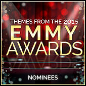 Themes from the 2015 Emmy Award Nominees by L'orchestra Cinematique