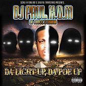 Play & Download Da Light up, Da Poe Up by Various Artists | Napster