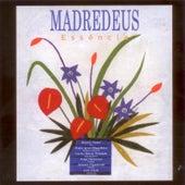 Essência von Madredeus