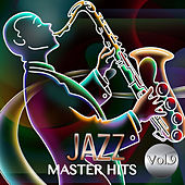 Play & Download Jazz Master Hits, Vol. 9 by Various Artists | Napster