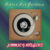 Play & Download Oldies but Goldies by Jimmie Rodgers | Napster