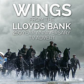 Play & Download Wings from the Lloyds Bank