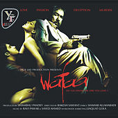 Wafaa (Original Motion Picture Soundtrack) by Various Artists