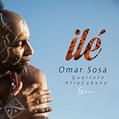 Play & Download Ile by Omar Sosa | Napster