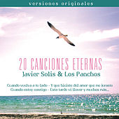 20 Canciones Eternas by Various Artists