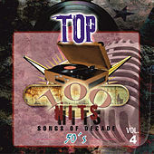 Top 100 Hits - 1950, Vol. 4 by Various Artists