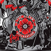 Play & Download Declaration (30th Anniversary) by The Alarm | Napster