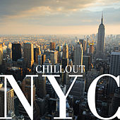 Nyc Mix Chillout by Various Artists
