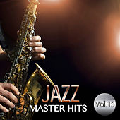Jazz Master Hits, Vol.15 by Various Artists