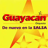 Play & Download De Nuevo en la Salsa by Guayacan Orquesta | Napster