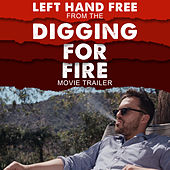 Left Hand Free (From The