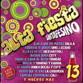 Alta Fiesta 13 Santafesino by Various Artists