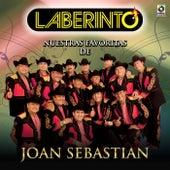 Play & Download Nuestras Favoritas de Joan Sebastian by Laberinto | Napster
