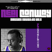 Neal Conway Classics Revisited, Vol. 5 by Various Artists