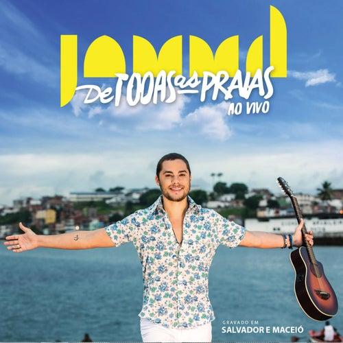 Play & Download Jammil de Todas As Praias - Ao Vivo by Jammil | Napster
