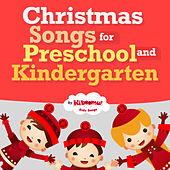Christmas Songs for Preschool and Kindergarten by The Kiboomers